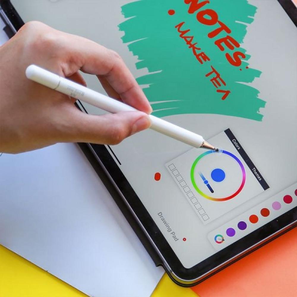 قلم الايباد 2X1  للرسم  والتصميم