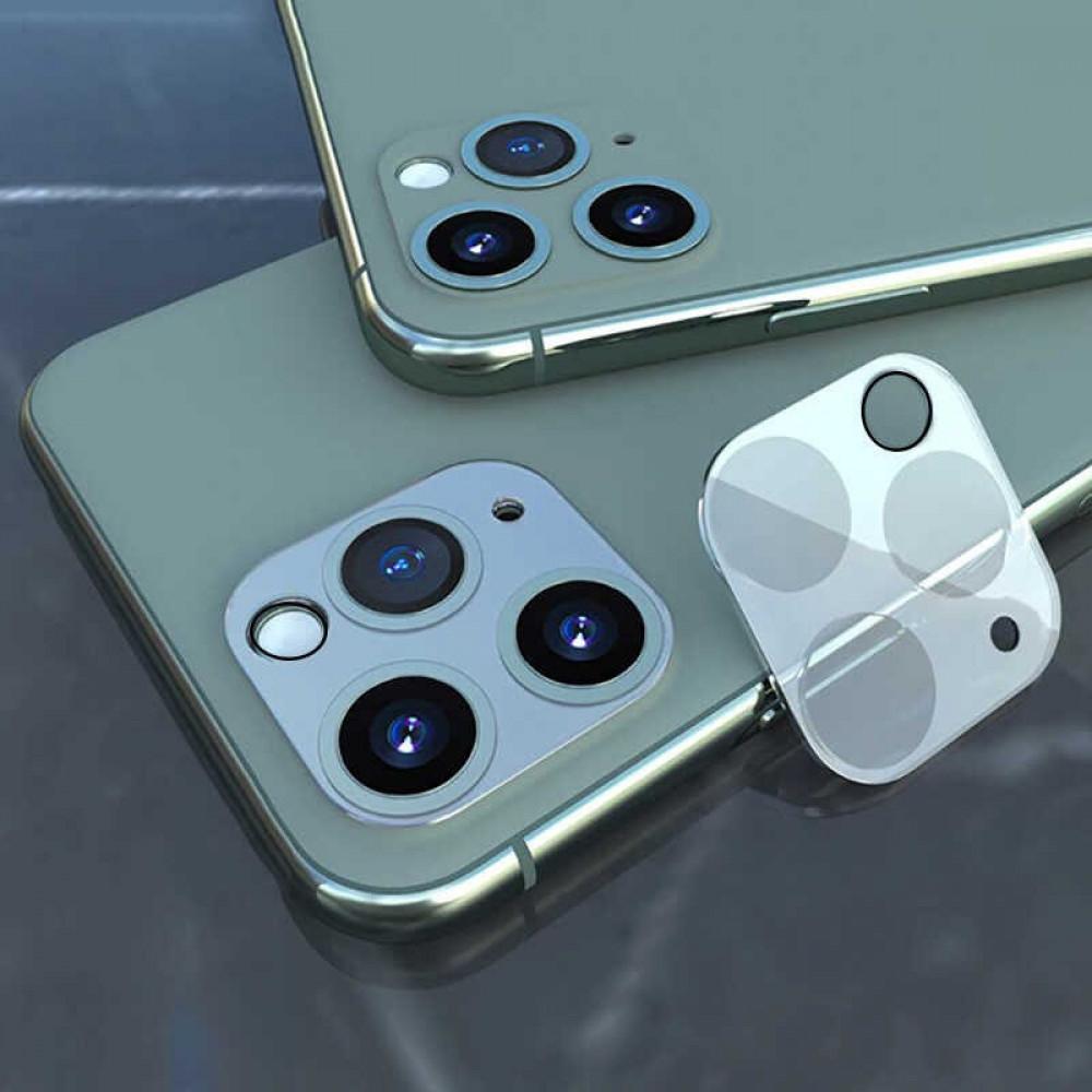 بكج حماية ايفون 12 برو max - بكج حماية ايفون 12 برو ماكس