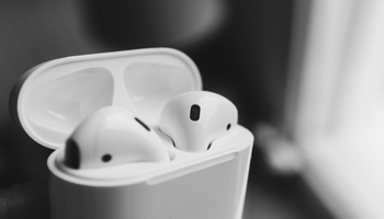 ‏AirPods joyroom