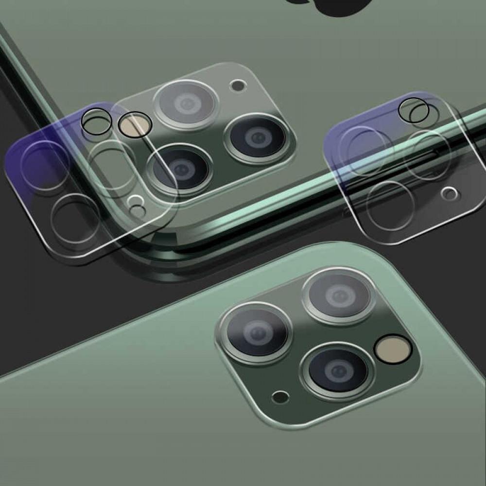 بكج حماية ايفون 11 برو ماكس - شاشة حماية ايفون 11 برو ماكس