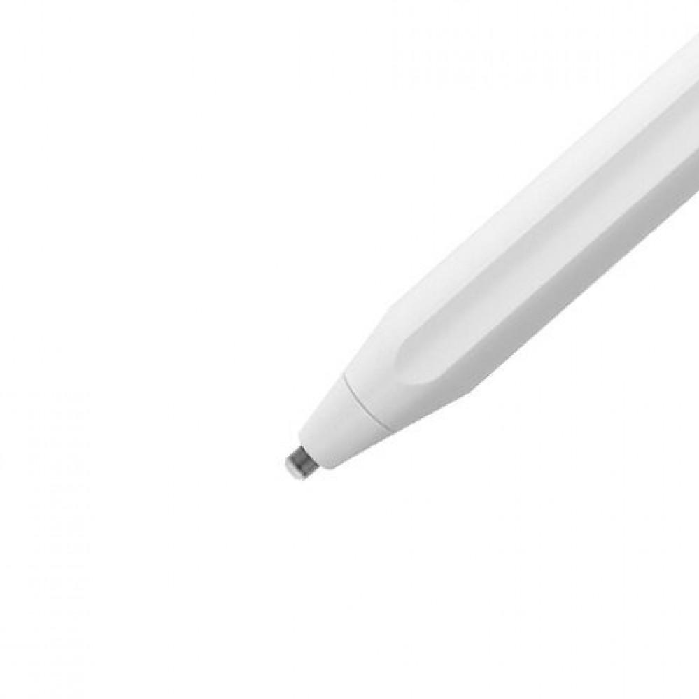 قلم ايباد شبيه  قلم ابل الجيل الثاني