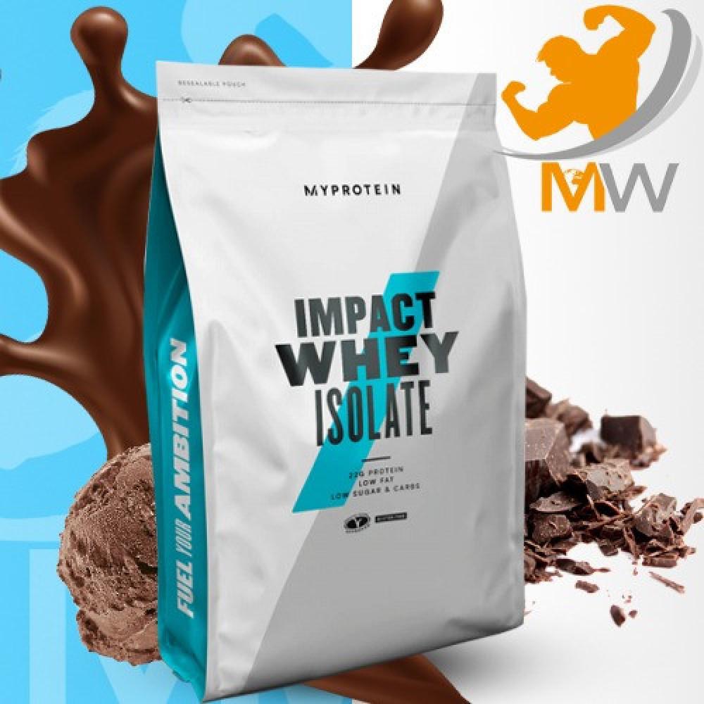 impact whey isolate عالم العضلات muscles world مكملات غذائية سناكات اي
