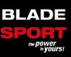 بليد سبورت - Blade Sport