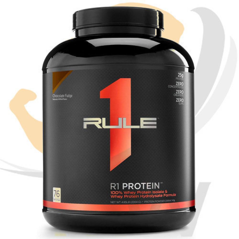 رول ون ايزو بروتين كوفي موكا 5 باوند عالم العضلات muscles world مكملات
