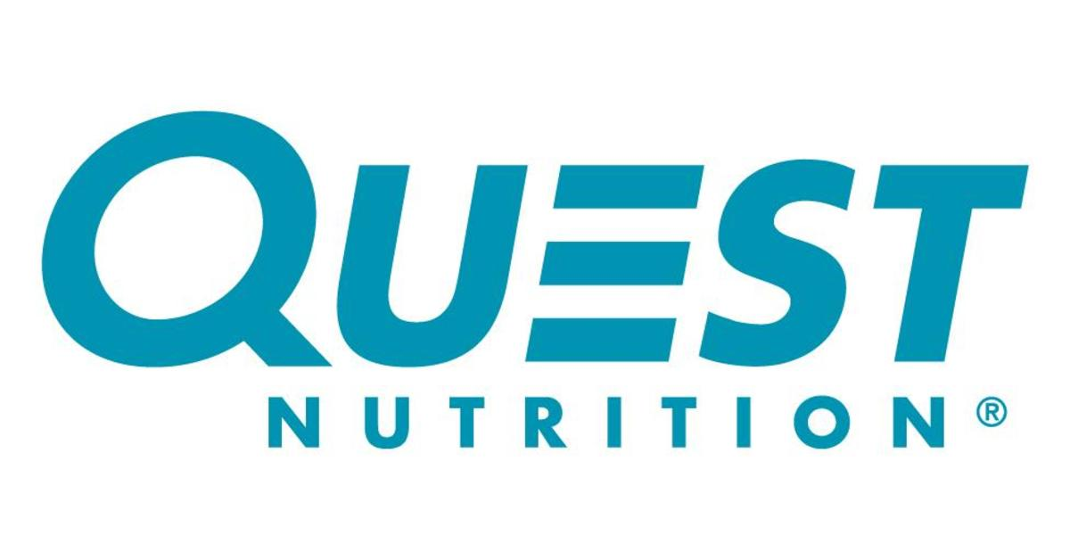 كويست - Quest