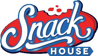 سناك هاوس - Snack House