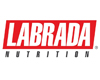 لابرادا Labrada