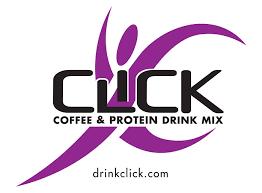 كليك كوفي - Click Coffee
