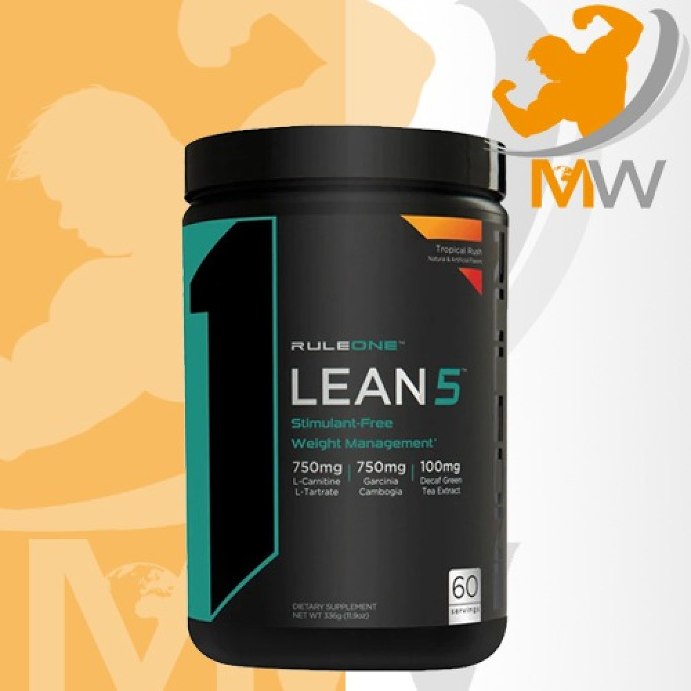 عالم العضلات muscles world مكملات غذائية حوارق دهون lean 5