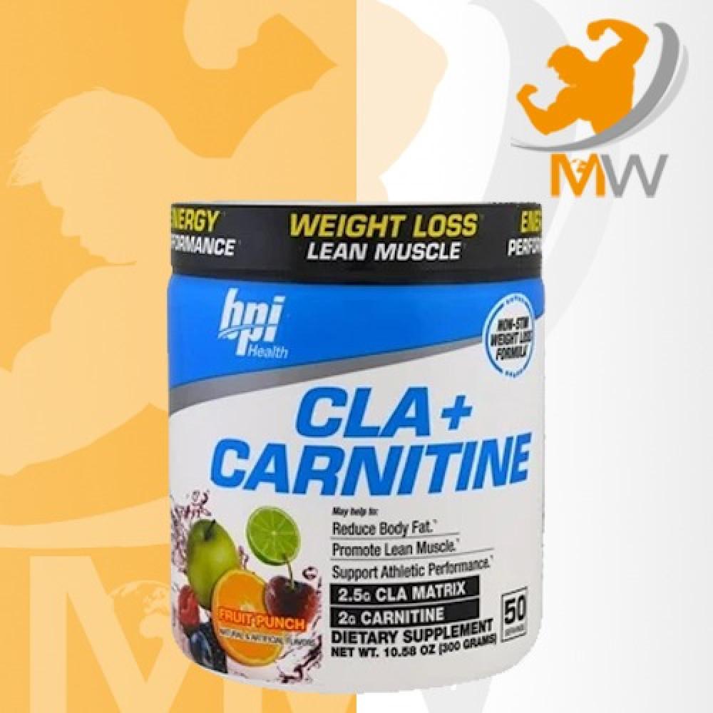 عالم العضلات muscles world مكملات غذائية حوارق دهون cla carnitine