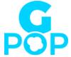 جي بوب G pop