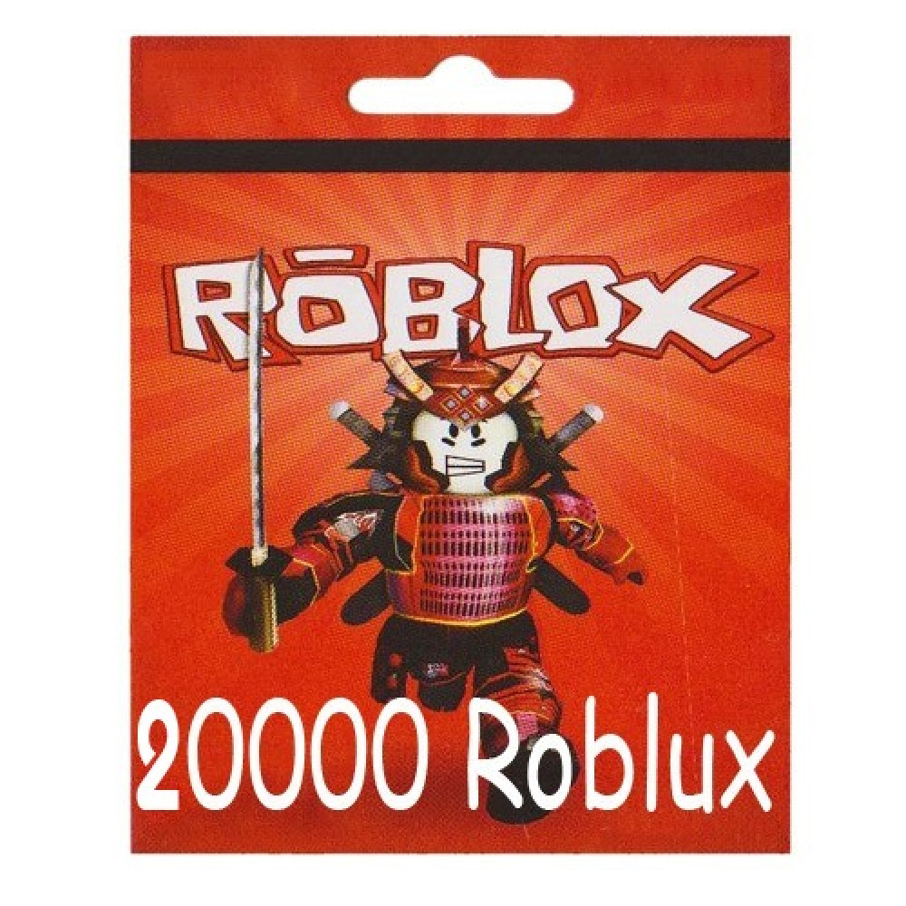 شحن فلوس روبلكس بسعر رخيص