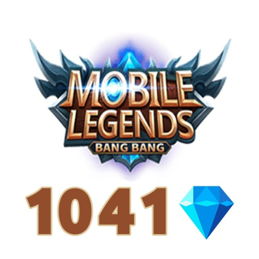 شحن لعبة mobile legend رخيص