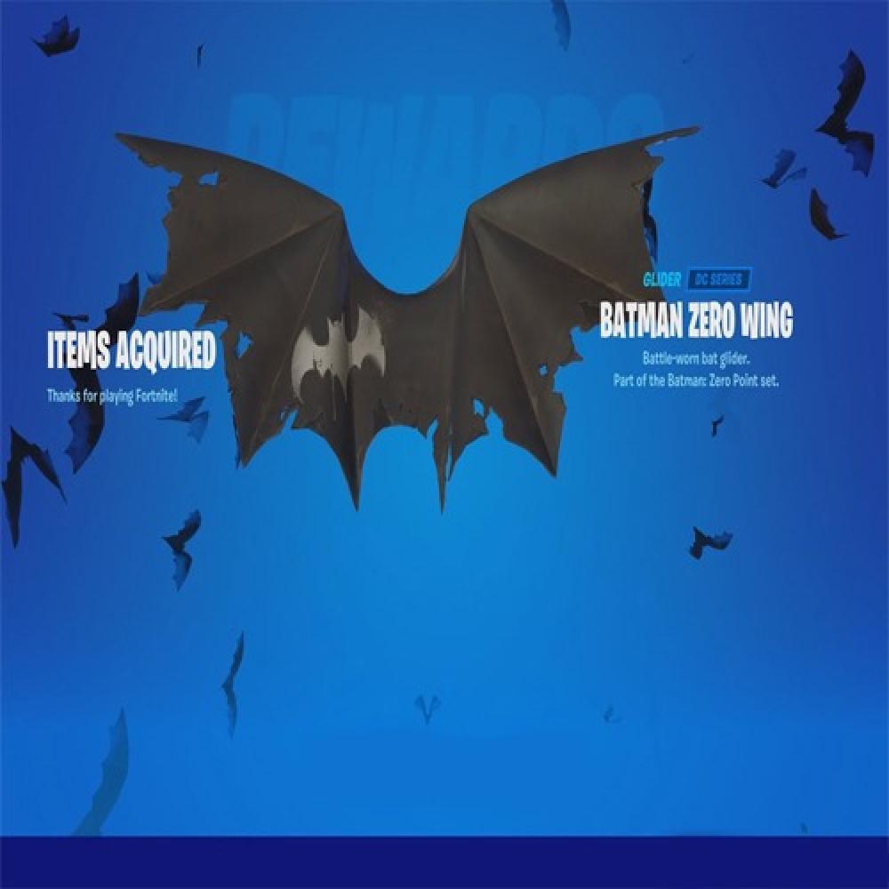 مظلة سكن باتمان الحديد