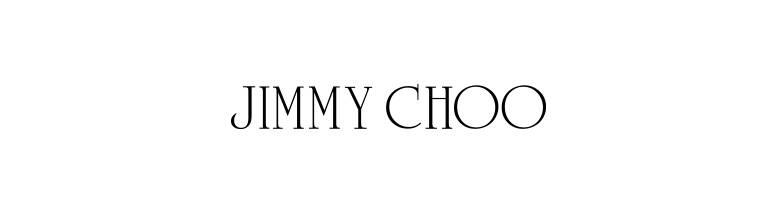 جيمي شو