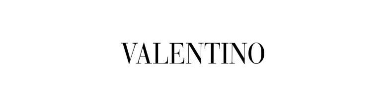 فالنتينو