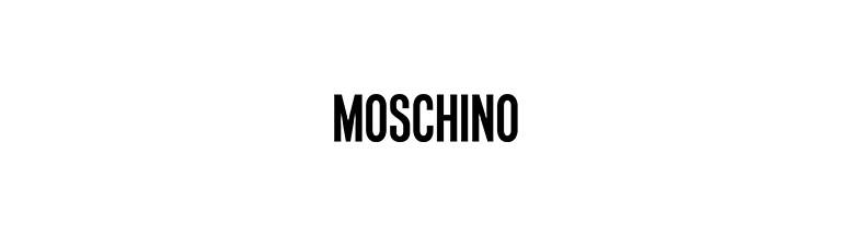 موسكينو