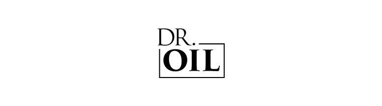 dr. oil
