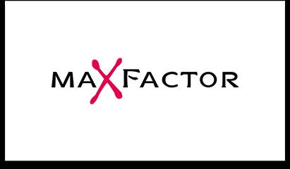 ماكس فاكتور