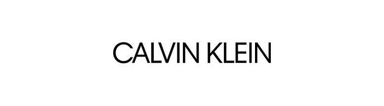 كالفن كلاين