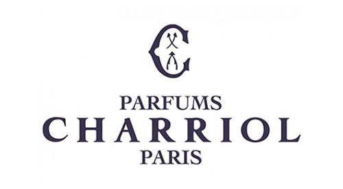 CHARRIOL PARIS