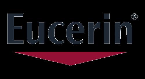 يوسيرن | Eucerin