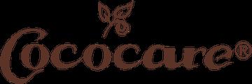 Cococare
