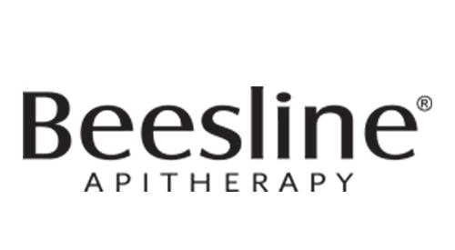 بيزلين | Beesline
