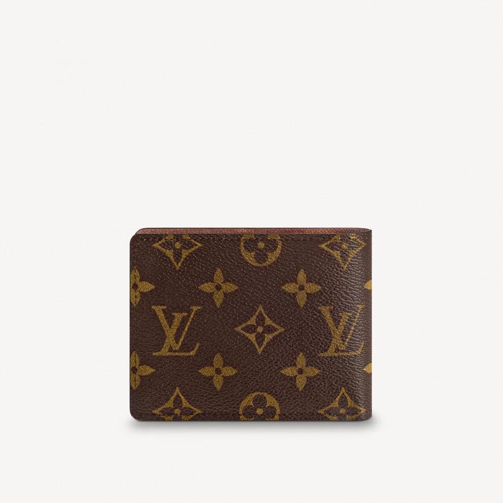 محفظة LV لويس فيتون