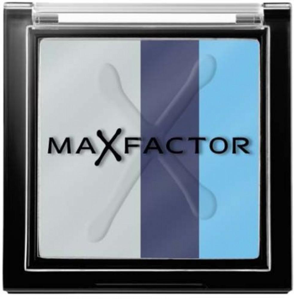 ماكس فاكتور -مكس فكتور-فكتر -يو سي في غاليري-UCV GALLERY