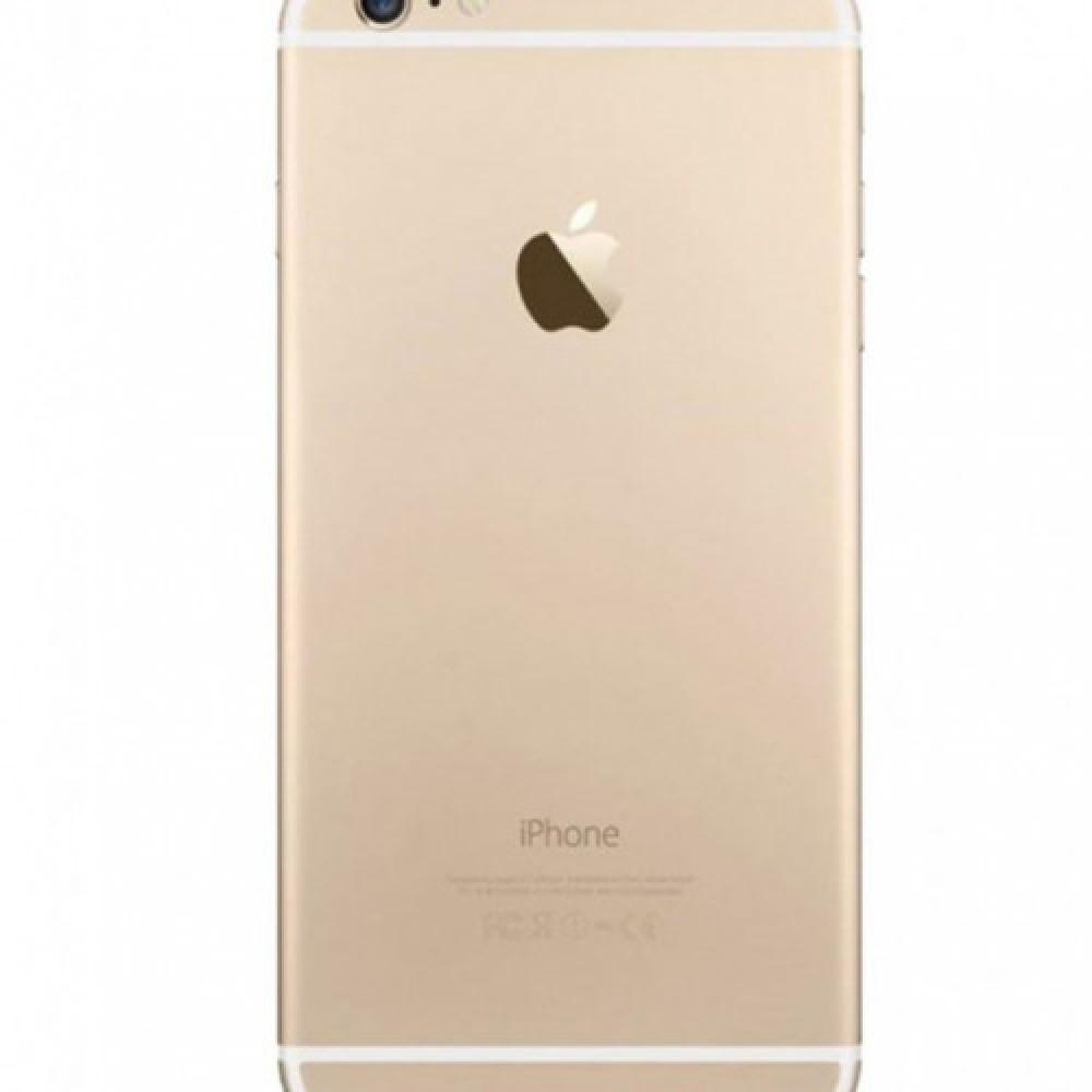 ابل ايفون 6S بلس بذاكره داخليه 64 GB مع فيس تايم الجيل الرابع