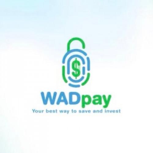 WADpay