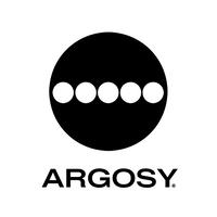 Argosy \ أرقوسي