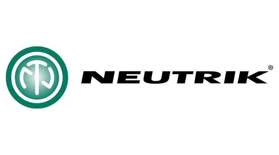 Neutrik \ نيوترك