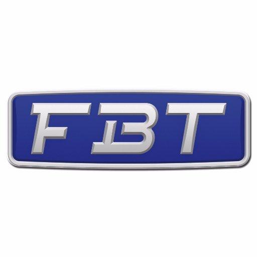 FBT \ إف بي تي