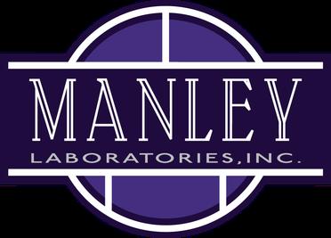 Manley \ مانلي