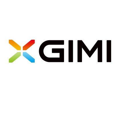 XGimi \ إكس جيمي