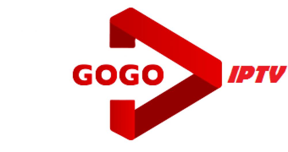 اشتراك gogo tv - اشتراك iptv