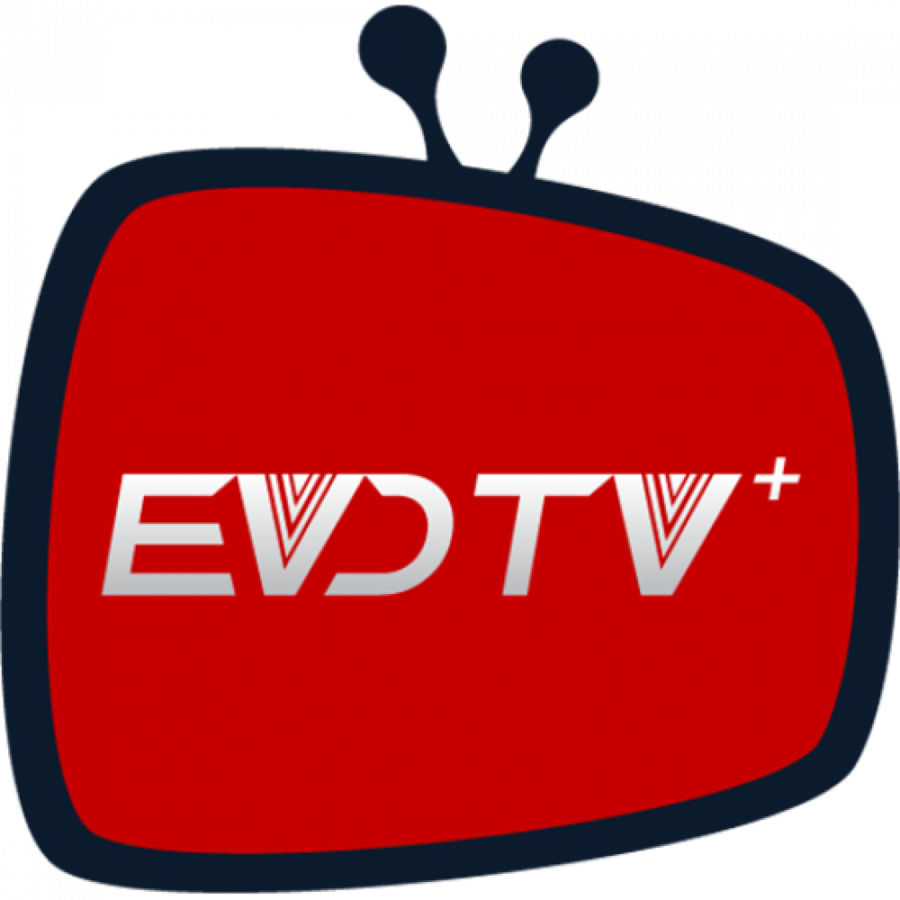 evdtv - اشتراك evdtv