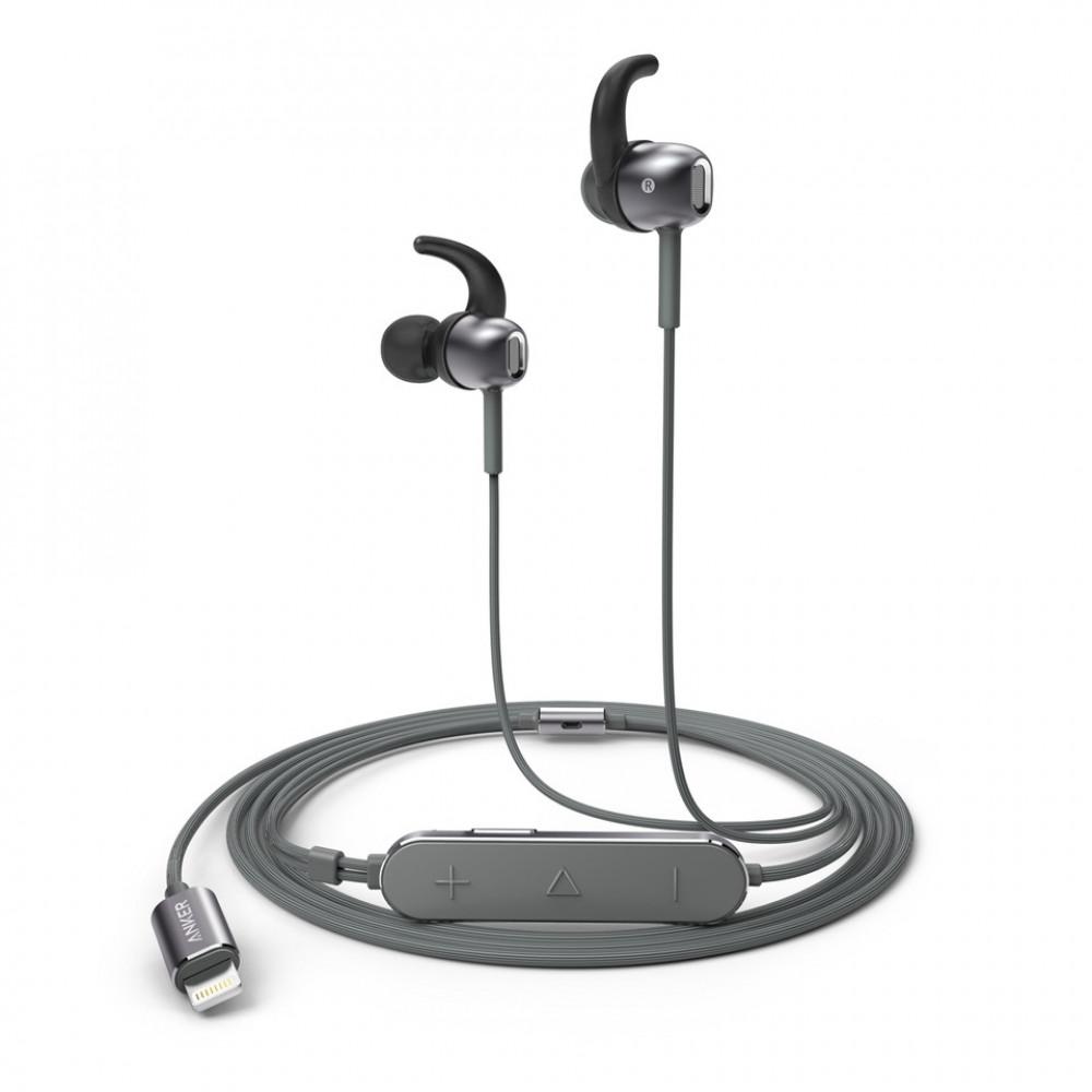 Soundbuds digital