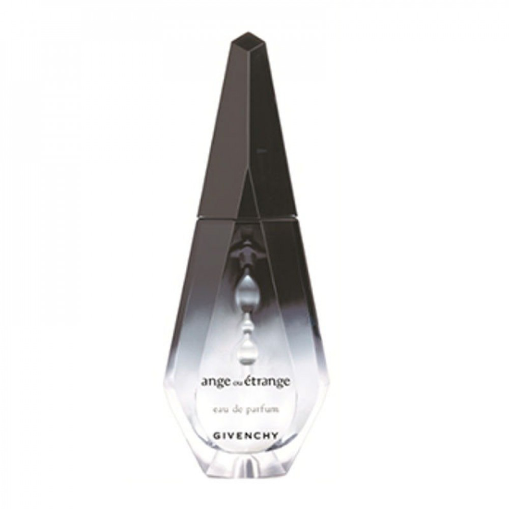 Ange Ou Etrange by Givenchy for women Eau de Parfum 50 ml