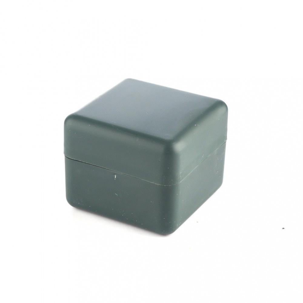 موقد دافور موديل MG-38400