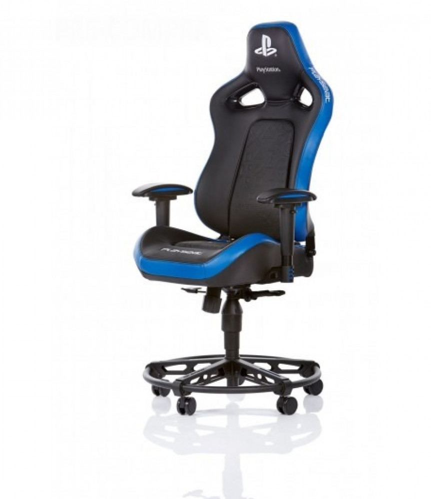 Playseat L33T Playstation
