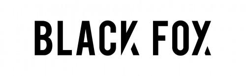 BlackFox-Store
