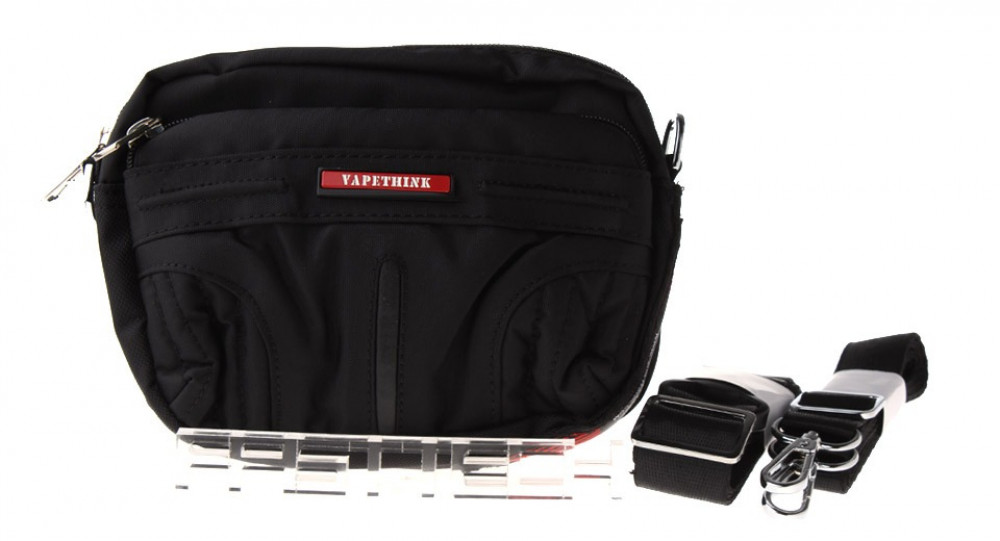 حقيبة حمل فيب vapethink collection quality bags