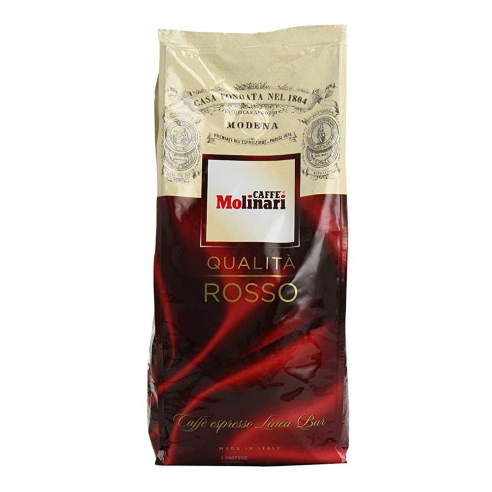 أفضل  أنواع حبوب بن اسبريسو قهوة ايطالية أرابيكا روبوستا قهوة مختصة