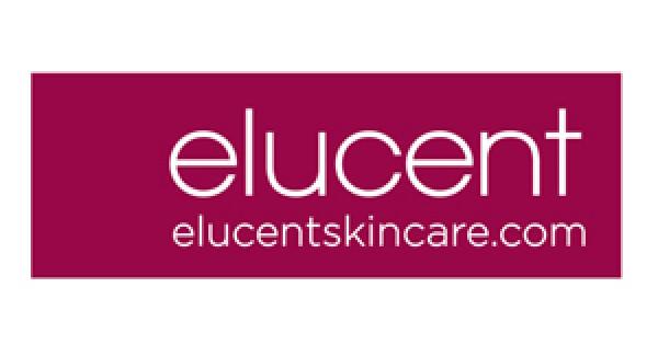 elucent