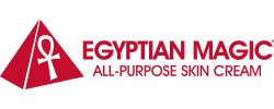 EGYPTION MAGIC
