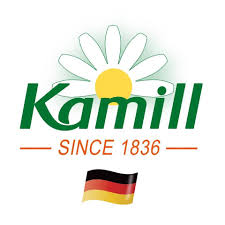 KAMILL