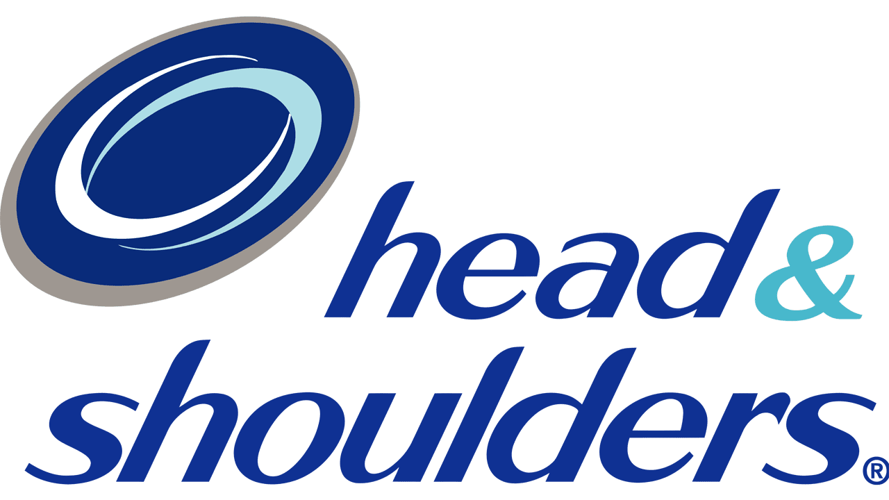 HEAD@SHOULDERS